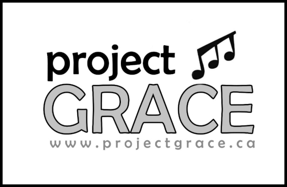 ProjectGrace2