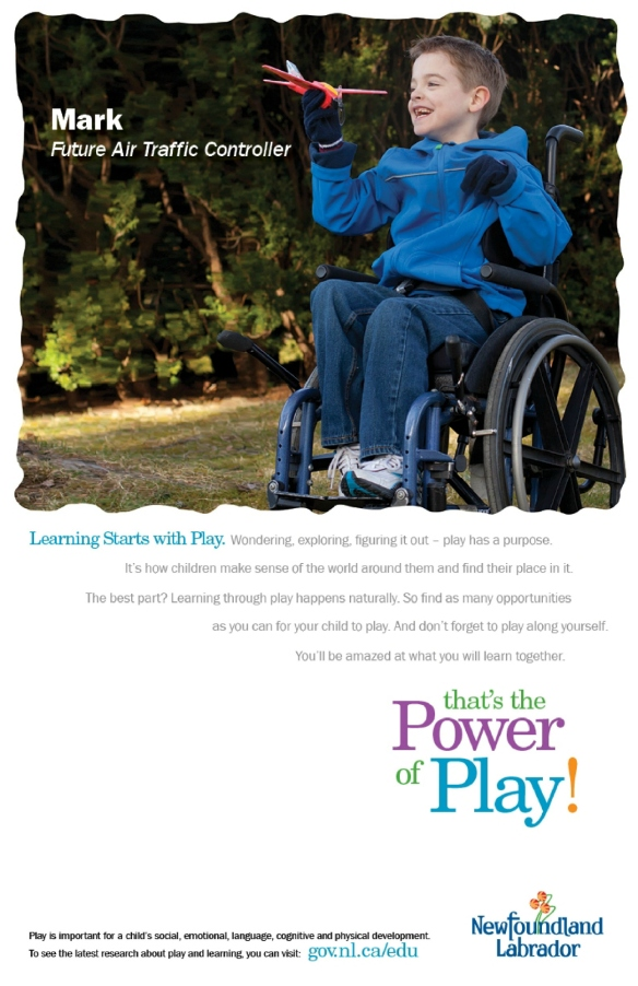 Play_Poster